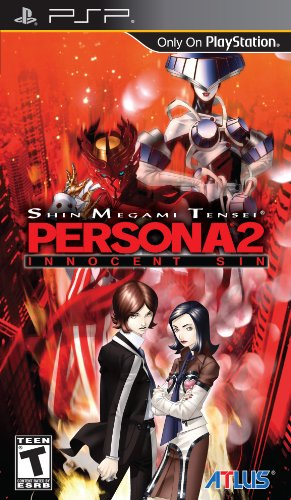 shin-megami-tensei-persona-2-innocent-sin-psp-us