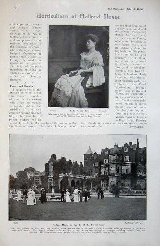 1906-basses-entrainantes-hollande-de-fees-de-sommeil-dhomme-de-maybank
