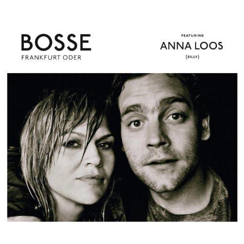 Frankfurt Oder (Single Version) [feat. Anna Loos]