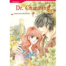 DR. CHARMING (Mills & Boon comics)