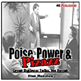 Poise, Power & Pizzazz