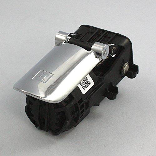 DeLonghi Nespresso diffusore pistone gabbia capsule Lattissima EN520 EN521 F411
