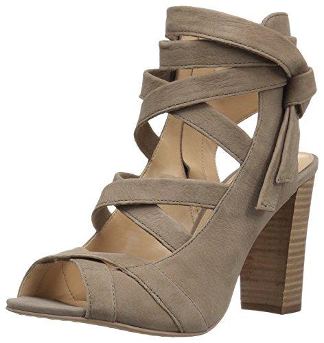vince-camuto-womens-sammson-dress-sandal-smoke-show-65-m-us