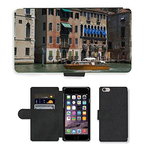 pu-leder-leather-flip-case-cover-hulle-etui-tasche-schale-m00170027-venedig-italien-grand-canal-wate