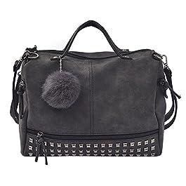 Handbag borsa,borsa donna tracolla vintage Borse Messenger borsa donna grande a mano alta qualità borsa fatta a mano viaggio grande a tracolla PANPANY