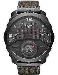 Diesel Herren-Uhren DZ7358