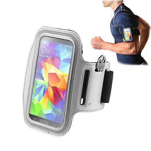 gris-brassard-armband-sport-pour-lg-g2-g2-mini-g3-g3-cat-6-g3-s-smartphone
