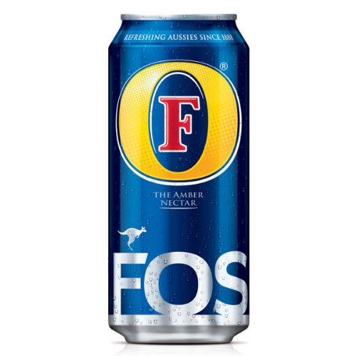 fosters-lager-24-x-440ml