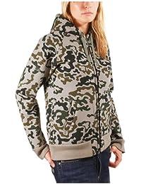 Addict Women's Jacket