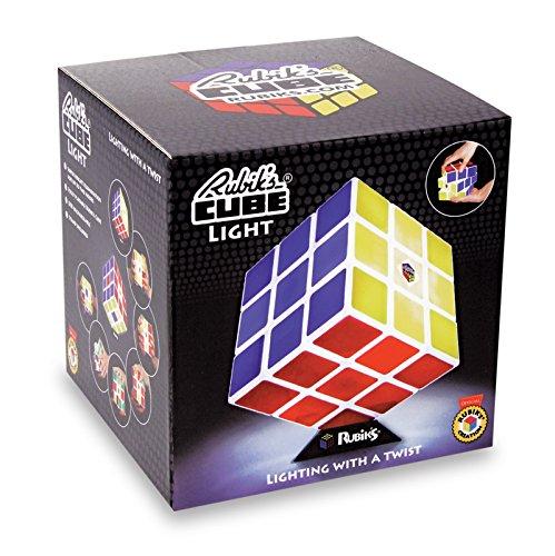 Paladone Products Paladone Rubiks Cube Light