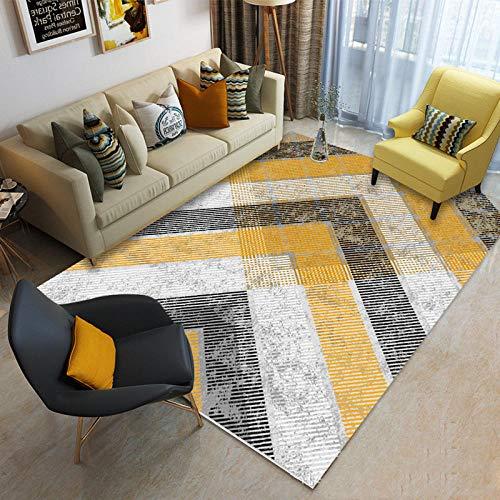 jasmineXDLstore alfombras de pasilloAlfombra de diseño para el hogar para un excelente...