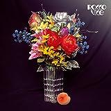 Rocco Vice