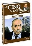 Les 5 dernières minutes, vol. 31 : hallali [Francia] [DVD]