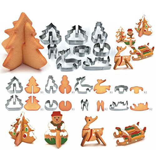 8-pezzi-pcs-christmas-stainless-steel-cake-biscuit-moulds-cookie-cutter-fondant-icing-mold-diy-bakin