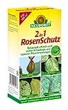 Neudorff  2-in-1 RosenSchutz