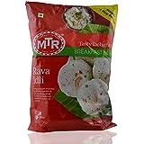 MTR Rava Idli Break Fast Mix, 1kg