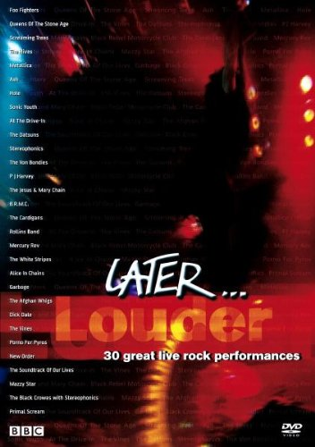 later-louder