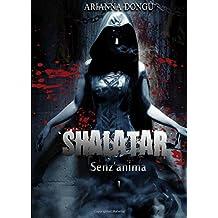 Shalatar - Senz'anima