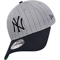 A NEW ERA ERA ERA ERA Era Pinstripe Stretch NY Yankees Gorra