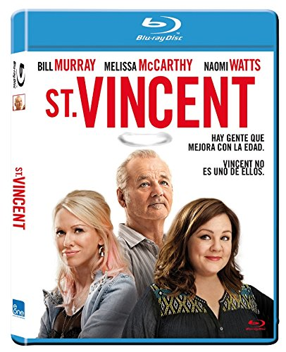 st-vincent-blu-ray