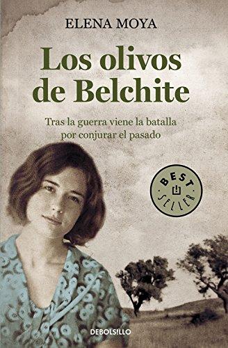 Los Olivos De Belchite descarga pdf epub mobi fb2