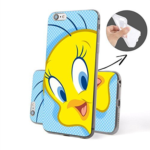 silicone-looney-tunes-close-up-serie-iphone-fba-titti-close-up-3-iphone-6-6s