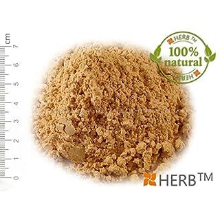 DIATOMITE, KIESELGUR 1000g powder 4x250g