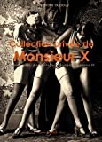 Collection privée de Monsieur X