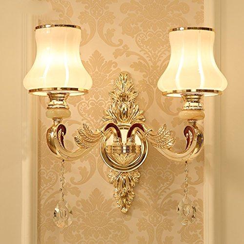 applique-murale-style-europeen-lampe-de-salon-mur-allee-lampe-de-mur-en-cristal-lampe-de-chevet-cham