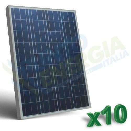 set-10-x-photovoltaik-solar-panel-100-w-12v-tot-1-kw