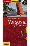 https://libros.plus/varsovia-y-cracovia/
