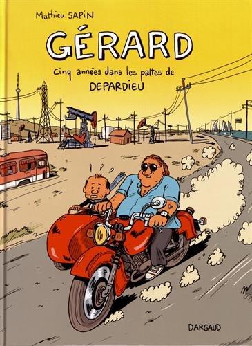 """<a href=""""/node/10307"""">Gérard, cinq années dans les pattes de Depardieu</a>"""