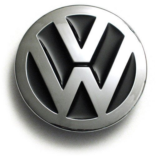 jamazon-mens-volkswagen-logo-belt-buckle-vw-jetta-beetle-gti-medium-large-blk