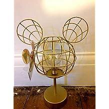 Suchergebnis auf Amazon.de für: micky maus lampe