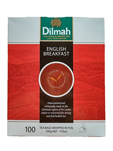 dilmah-english-breakfast-tea-handpicked-single-region-artisanally-made-ceylon-tea-100-tea-bags-wrapp