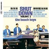 Shut Down Volume 2 (Mono & Stereo Remaster)