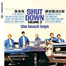 Shut Down Volume 2 (Mono & Stereo Remaster)
