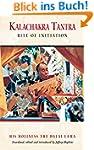 Kalachakra Tantra: Rite of Initiation...