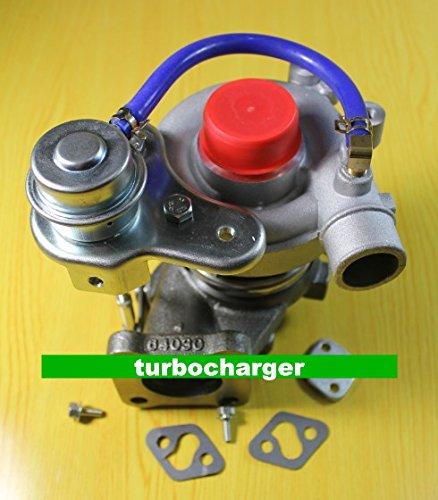 gowe-turbolader-fur-ct12-17201-64010-schaukelgestell-17201-70020-ct2063-turbo-turbolader-fur-toyota-