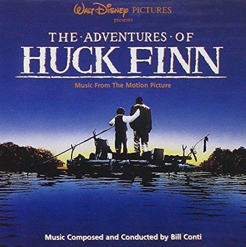the-adventures-of-huck-finn-bof
