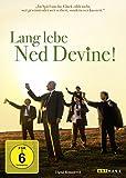 Lang lebe Ned Devine! kostenlos online stream