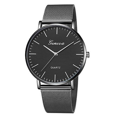 Tipos De Relojes De Mano Relojes Watch