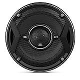 JBL GTO529-5 Wired Speaker