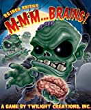 Twilight Creations 5000 - Mmm...Brains