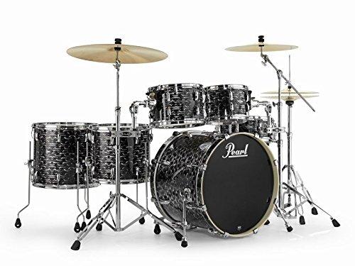 pearl-vision-limited-edition-batteria-acustica-professionale-6-pezzi-accessori