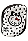 TANGLE TEEZER COMPACT HELLO KITTY
