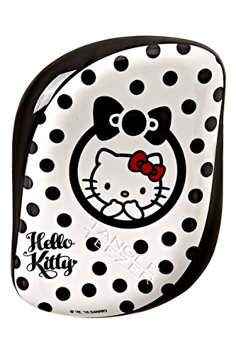 Tangle Teezer Compact Styler Hello Kitty Peine