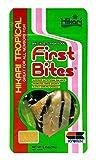 HIKARI Tropical First Bites | 10g | Aquarium Fish Food