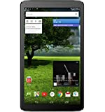 neoCore N1 10.1 inch Tablet PC (Quad Core 4x1.3GHz,9h battery Life,British Brand, HDMI,GPS,64GB SD Card Slot, Android 4.4, 1GB RAM,Radio FM,Camera, HDMI,2 Year Warranty,Wi-Fi ,External 3G , Fast Octa Core GPU with Powerful Quad Core Processor, Google Play Store Preloaded, Supports all 3D Games, Music, Applications. Crystal Clear Display. Bluetooth, WIFI, USB OTG, Stereo Speakers, 2MP Dual Camera, Narrow Bezel, Sleek Design,Updated June 2015 Edition)