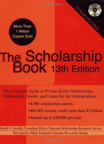 Universitäts- & Ausbildungskosten